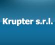 Krupter S.r.l.