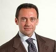 Luigi Bobbio