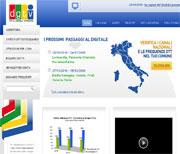 www.dgtvi.it