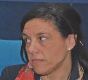 Maria Pia Rossignaud