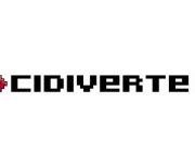 cidiverte