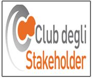 Club degli Stakeholder
