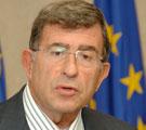 Corrado Calabrò 2011