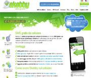 www.skebby.it
