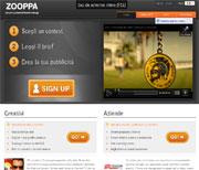 www.zooppa.it