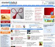 www.stranieriinitalia.it