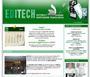 www.editech.info