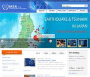 Iaea.com