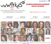 www.wwworkers.it