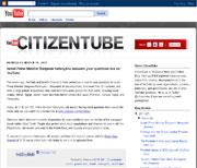 www.citizentube.com