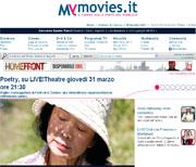 www.mymovies.it