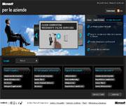 www.aziende.ms