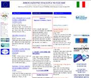 www.assonucleare.it
