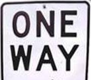 OneWay Management