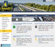 www.stradeanas.it