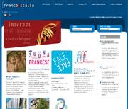 www.france-italia.it