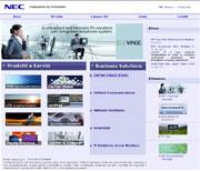 www.nec.it