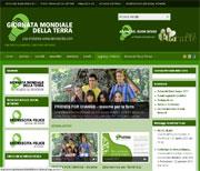 www.giornatamondialedellaterra.it