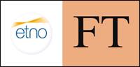 Etno e Financial Times