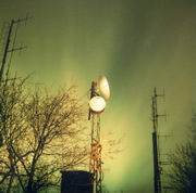Antenne Mobili