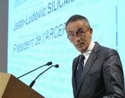 Jean-Ludovic Silicani