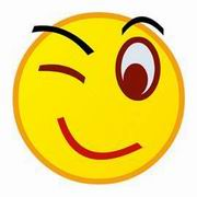 buongiorno a tutti voi amici - Pagina 3 00017468