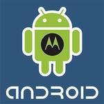 Google - Motorola
