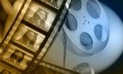 Cinema e finanziamenti