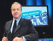 Sandro Parenzo