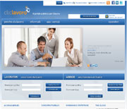 www.cliclavoro.gov.it