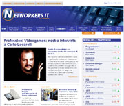 www.sindacatonetworkers.it