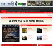 www.scrittori.tv