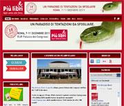 www.piulibripiuliberi.it