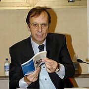 Walter Pancini