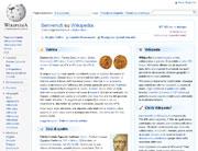 www.wikipedia.org