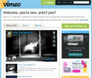 www.vimeo.com