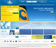 www.costacrociere.it
