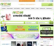 www.reoose.com