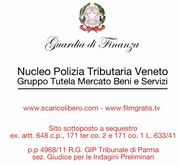 Scaricolibero.com