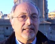 Augusto Preta