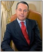 Luciano Daffarra