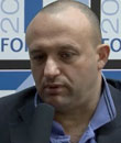 Gianluca Mazzini