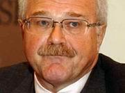 Angelo Cardani