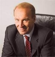 Eric Gerritsen