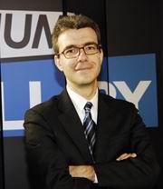 Federico Di Chio