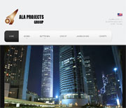 Alaprojects.it