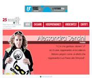 www.registro25.it