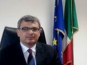 Antonio Preto