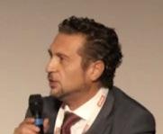 Michele Cutillo