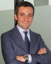 Daniele Ottier